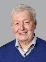 Prof. Dr.-Ing. Andreas Wäsche